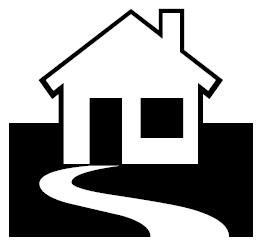 Haus (Icon)